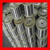 Провод AISI 304/304L Ss (dia 0.1mm-4mm)