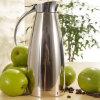 Steel di acciaio inossidabile Insulated Vacuum Coffee Pot per Home o Hotel