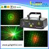 Het Fonkelen van de Disco van de Zaal van het stadium DMX RGB MiniVerlichting van de Ster van de Laser