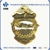 Insegne del collare, legame Tacs & barre su ordinazione per la polizia, il fuoco & il processo Diacast e 3D di obbligazione