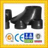 Reductor del acero de carbón/reductor del tubo de acero de carbón