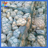 Caixa revestida do PVC Gabion de Anping Changte