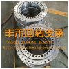 Высокое качество поворотного подшипника, Китай производителя