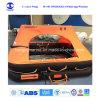 4~12 het Reddingsvlot Yatch van het Reddingsvlot ISO9650 van de Vrije tijd van personen