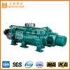 Pompe centrifuge à plusieurs étages/pompe section de boucle/pompe de Individu-Équilibrage