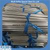 Труба нержавеющей стали A312 Tp316L безшовная/сваренная нержавеющей стали