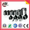 Motor servo de la CA eléctrico para la robusteza del CNC