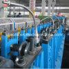 La vente chaude a galvanisé le roulis de chemin de câbles formant la machine