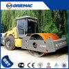 디자인 Lutong 새로운 Ltd210h 소형 유압 진동하는 롤러