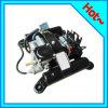 Компрессор подвеса воздуха для Land Rover Range Rover III 02-12 Rql000014 Lr010375