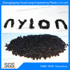 Glasfaser verstärkte Nylon66 GF25 Körnchen für Rohstoff
