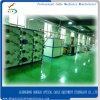 Fiber Optic Cables Machine-GYXTW Optic Cable Line Production