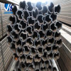 Специальный раздел различные формы нестандартной формы стальные трубы (трубки)