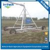 Impianto di irrigazione concentrare mobile del perno di stile Dyp8120 della valle da vendere