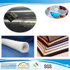 El pegamento activado Descriptionheat Nel-9100nel-9100 del producto es pegamento a base de aceite de la PU del Uno-Componente. Se utiliza principalmente para laminar espuma para hacer espuma, pintando (con vaporizador) el Br