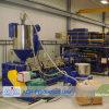 Panel Compuesto de Aluminio Línea de producción para el Panel B1