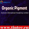Данные об устойчивости для чернил органический пигмент фиолетовый 23 (слегка голубоватый)
