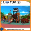 Wankang Spielplatz-Kind-im Freienspielplatz-Qualität 2017 (WK-A71008C)