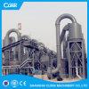 250 Mesh Calcium Carbonates Raymond Grinding Mill