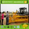 중국 새로운 Shantui 불도저 기계 SD13s 가격