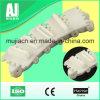 Bouteille 2480Flexlink tmd souple de la machine de la chaîne (Hairise2480DMT)