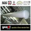 Conduit d'air de tissu pour système de CVC industrielle