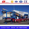 Prezzo concreto mobile più poco costoso dell'impianto di miscelazione dalla fabbrica direttamente