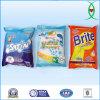 Wäscherei-Puder-Reinigungsmittel der Verpackungs-500g waschendes