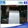 Gl Galvalume/galvanisierte Stahlring G550