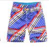 Pantalon de plage Custom Sand Beach