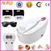 ホーム使用の個人的な使用IPL Skincareの常置毛の取り外し機械