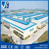 Estructura de acero del diseño para los fabricantes Jhx-Ss1054-L del edificio del estacionamiento del coche