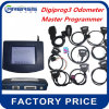 Автомобиль Diagnosis Tester Digiprog 3 V4.94 Odometer Programmer Digiprog III с Full Software New Released Digiprog3