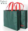 非編まれた女性のハンドバッグのショッピング・バッグ