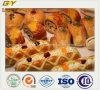 SSL Stearoyl E481 del lactato del lactilato del alimento del sodio químico de los emulsores