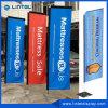 Горячий продавая флаг Поляк знамени флага 2016 напольный (LT-17G)