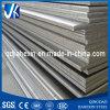 Plaque 1.2-300*1000-3500 d'acier inoxydable