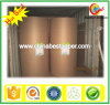 100GSM Offset Printing Paper Roll