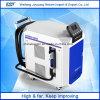 Het Schoonmakende Systeem van de Laser van de vorm/Machine 500W
