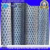 Venta al por mayor Ss304 diamante de malla de metal expandido / acero inoxidable de malla de metal expandido