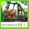 Parque de Atracciones Atracciones Mini péndulo paseo para la venta