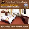 Hotel-Möbel/doppelte Schlafzimmer-Luxuxmöbel/Standardhotel-Doppelt-Schlafzimmer-Suite/doppelte Gastfreundschaft-Gast-Raum-Möbel (GLB-0109867)