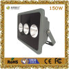 150W New LED Outdoor Lighting