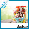 Colorful DIY Love Cookies Candy Bakery Emballage Autocollant