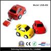 Commande d'instantané d'USB de modèle de voiture (USB-056)