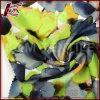 Heißes Sale Satin Silk Fabric mit Custom Printing