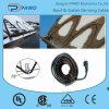 Qualität PVC Electrical Heat Cable für Downspout/Roof&Gutter De-Icing Cable