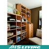 내구재는 조립한다 옷장 옷장 저장 가구 (AIS-W316)를