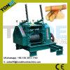 Máquina industrial do Sugarcane do motor Diesel para fazer o suco do Sugarcane