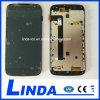 Großhandelspreis LCD für blaues 6.0 HD D650 LCD Studio
